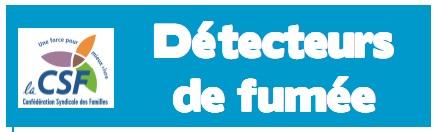detecteur