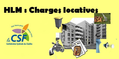 n4_hlm_charges-locatives