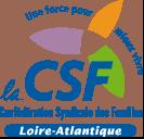 La CSF 44